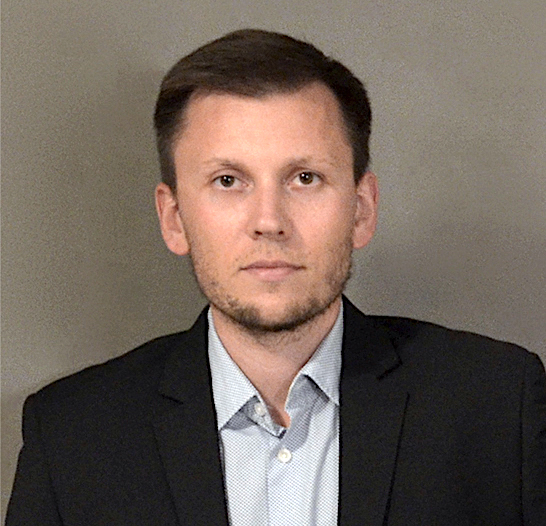 Mateusz Balut Mobila Doktorn