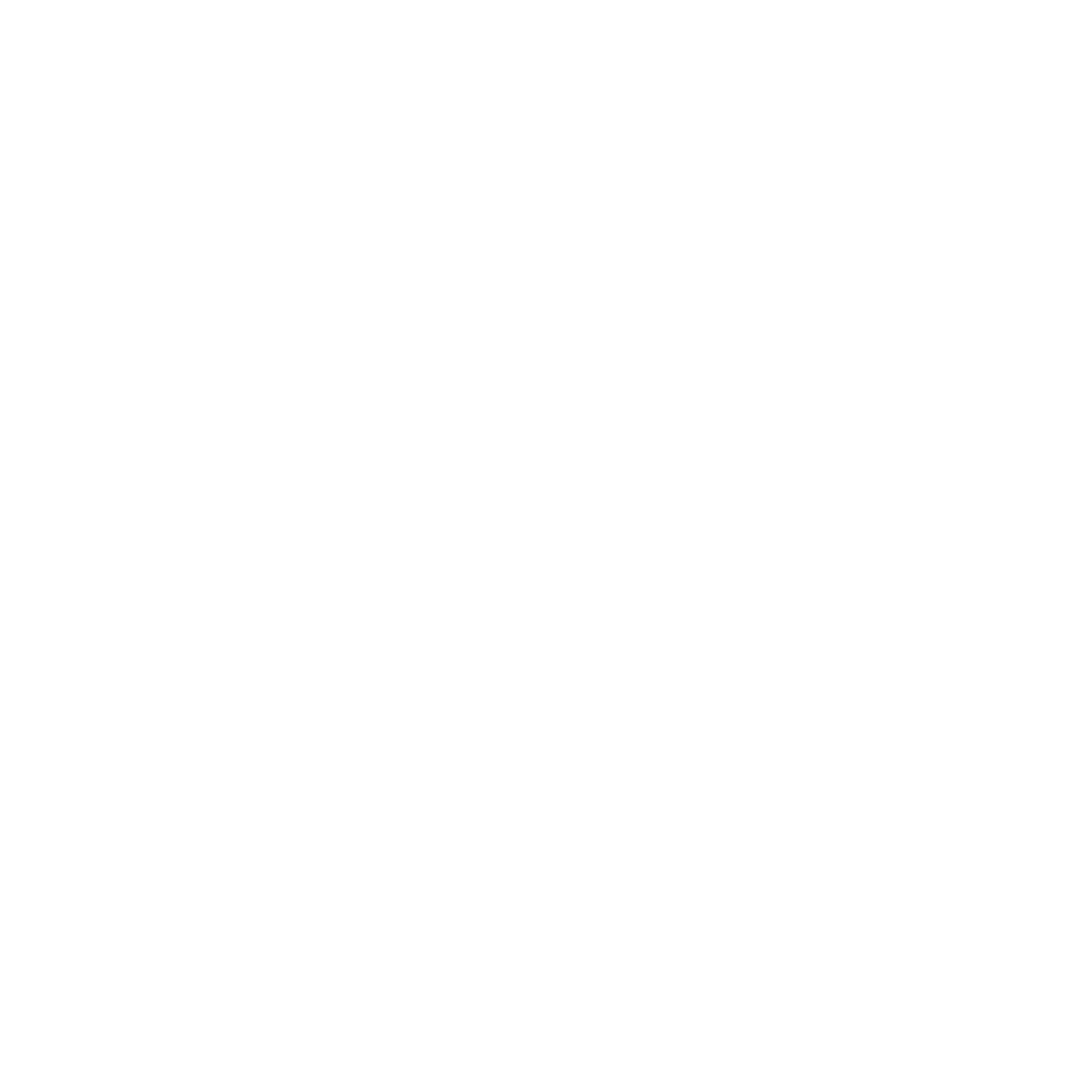 Instagramlogga