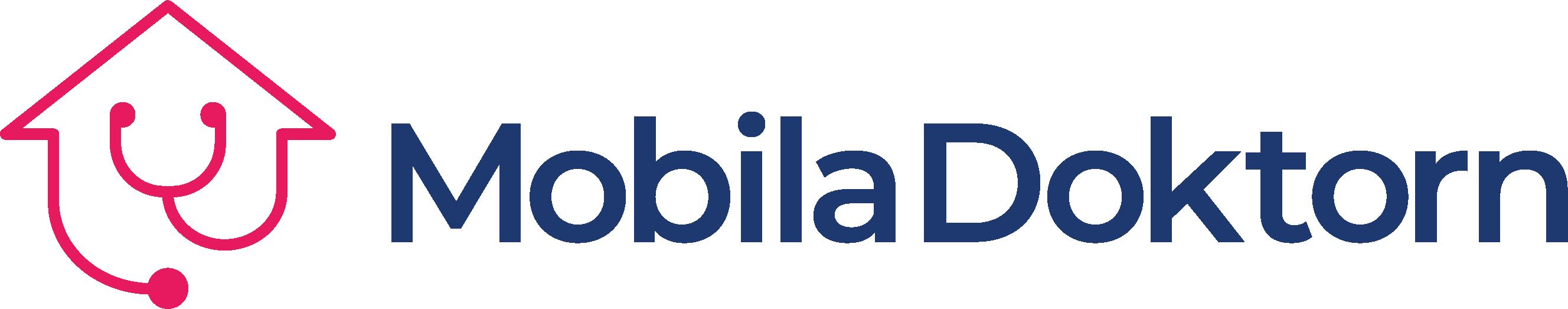 mobiladoktorn_logo