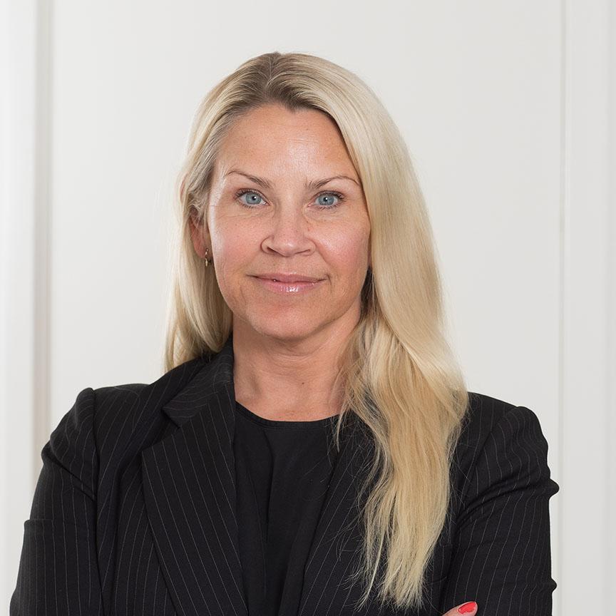 Emma Selfvén Mobila Doktorn